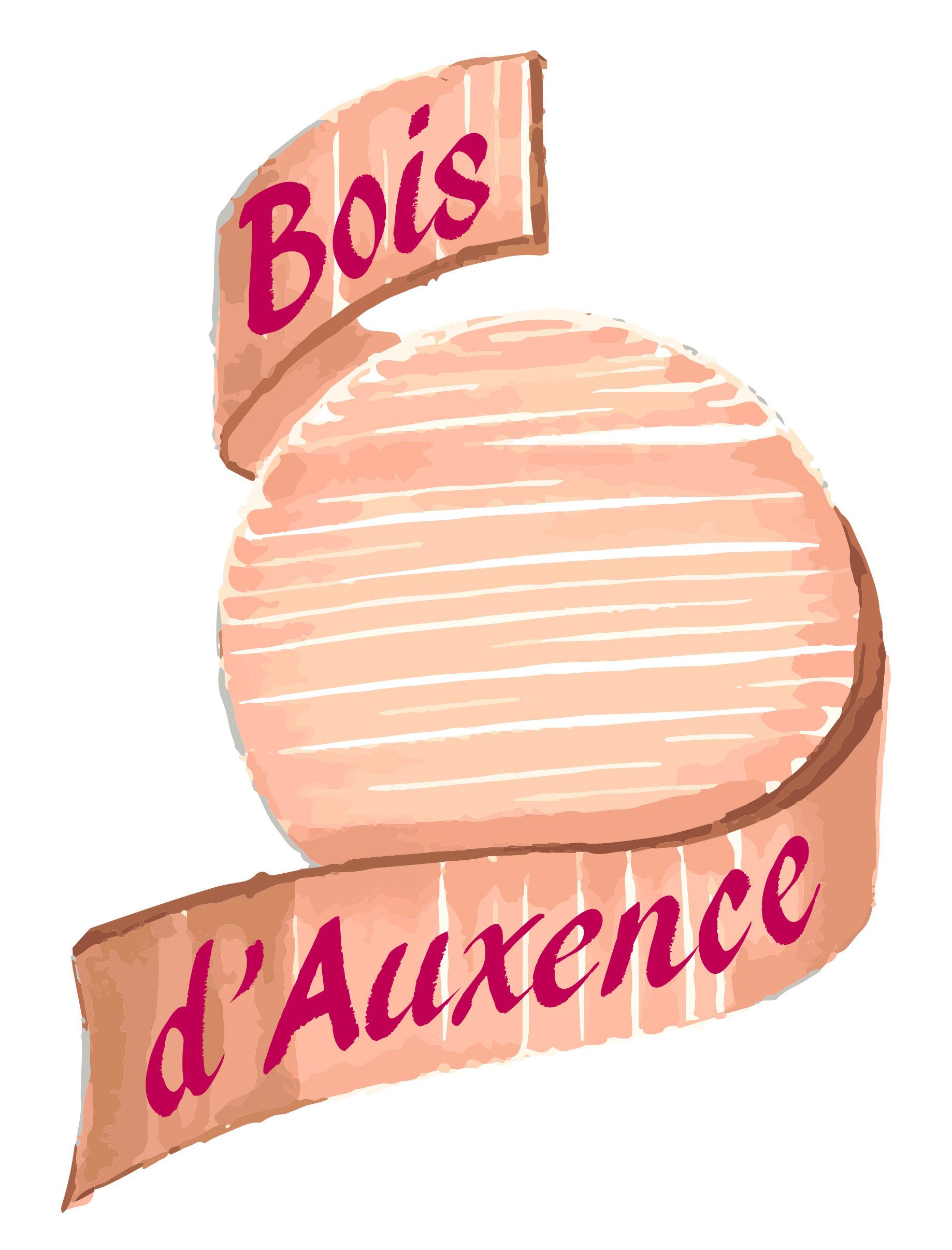 Bois d'Auxence
